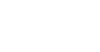 Surabian & Sons HomeWorks